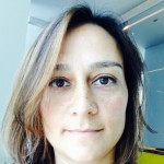 Profile photo of Özlem Ergüz Koç